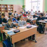 К школе №37 планируют сделать пристройку