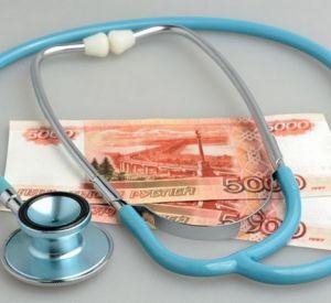 Стимулирующие выплаты медикам решили продлить