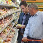 Осенью в России поднимут цены на некоторые товары