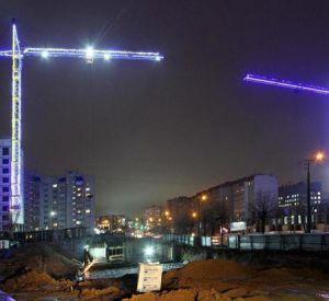 В Смоленске растут цены на жилье