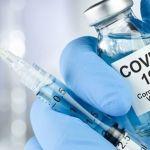 В Смоленск доставили вакцины от коронавируса