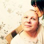 Жительница Смоленска ищет пропавшего отца