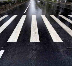 Мотоциклист совершил наезд на 17-летнего смолянина