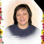 Смолянка не выжила после аварии в Феодосии