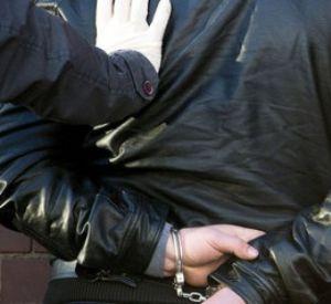 Рецидивист совершил в Смоленске 13 краж