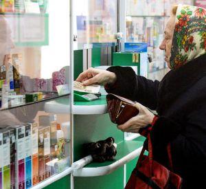 Эксперты прогнозируют рост цен на лекарственные препараты
