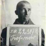 На Смоленщине разыскивают родных красноармейца, погибшего в нацистском лагере