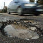 Росавтодор считает, что хорошие дороги это плохо