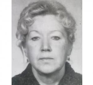 Под Смоленском трагически закончились поиски пожилой женщины