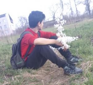 Появились подробности смерти 15-летнего подростка на железной дороге
