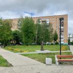 В Заднепровском районе появится памятник Михаилу Кутузову