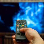 В Смоленской области временные неполадки с телевидением