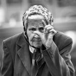 Минтруд рассказал о снижении пенсии