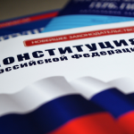В Смоленской области усилят меры защиты от коронавируса во время голосования по поправкам в Конституцию