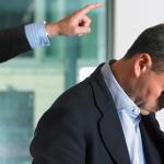 Под Смоленском между сотрудником и руководством произошел конфликт из-за самоизоляции