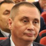 Сколько заработал мэр Смоленска в 2019 году?