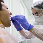 На сколько оштрафуют россиян за отказ в тестировании на коронавирус