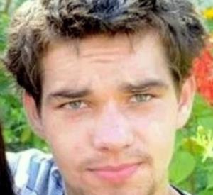 Поиски 27-летнего смолянина закончились трагически