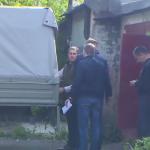 Видео: Правоохранители изъяли партию контрафактных сигарет на 2,5 миллиона рублей