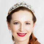 Жительница Смоленщины борется за звание «MISS RUSSIA INTERNET 2020»