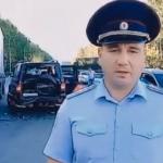В Рязанской области уроженец Смоленщины устроил жуткую аварию, в котором погиб ребенок