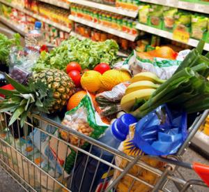 Работников супермаркета из Смоленской области уличили в растрате