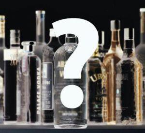 Обвиняемые в производстве контрафактного алкоголя предстанут перед судом