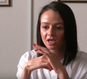 «Государство Вам ничего не должно»: 29-летняя чиновница отсранена от должности за свои слова (видео)