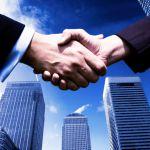 В Смоленске партнеры по бизнесу не смогли договориться мирным путем
