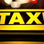 Таксист отказался везти в клинику тяжело раненного пса