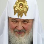 РПЦ жалуется на финансовые трудности