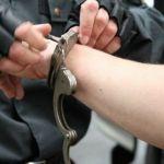 Сотрудники ГИБДД задержали 19-летнего парня