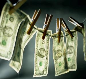 «Черные» банкиры предстанут перед смоленским судом