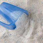 Специалисты назвали стиральный порошок, которым лучше не стирать вещи