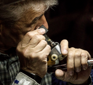 Министерство финансов против индексации пенсий работающим пенсионерам