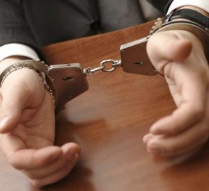 Смоленский чиновник стал фигурантом уголовного дела (фото)