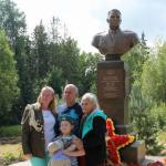 Под Смоленском может появиться монумент героям Афганской войны