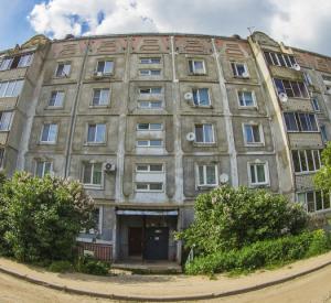 В В Ленинском районе Смоленска ввели режим повышенной готовности в связи с коммунальным ЧП