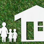 В России подписано распоряжение о поддержке многодетных семей с ипотекой