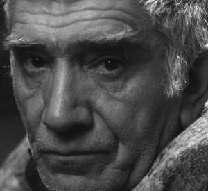 В России скончался известный актер Армен Джигарханян