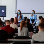 Появится ли в России студенческий капитал?