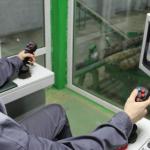 В Смоленской области развернут производство инновационной упаковки