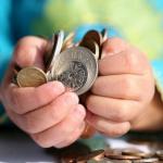 В России некоторые пенсионеры получат выплаты за январь в декабре