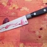 Следователи раскрыли жестокое убийство молодого парня в посёлке Тихвинка