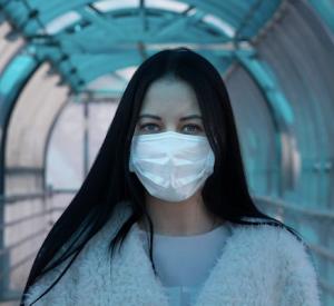 Всплеск заболеваемости COVID-19 зафиксирован в Смоленске