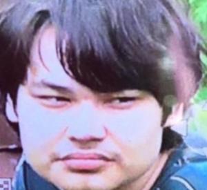 На Смоленщине продолжаются поиски пропавшего в сентябре парня