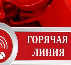 """В областном центре начала работу """"горячая линия"""" по ценам на продукты питания"""