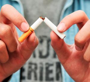 Российских курильщиков ждет ряд ограничений