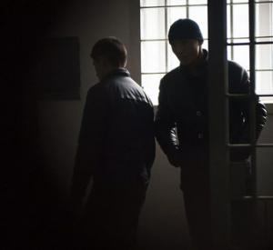 Ещё одно дело возбуждено после убийства и изнасилования воспитательницы под Смоленском