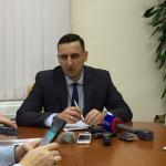 В Смоленске перед судом за мошенничество предстанет бывший заместитель начальника департамента по здравоохранению